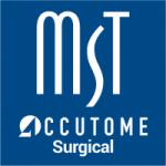 MST-Accutome Logo