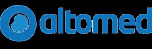 altomed logo